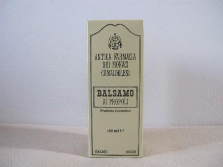 BALSAMO AL PROPOLI-150 ML