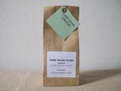 CAFFE' VERDE CRUDO PURO -90 GR