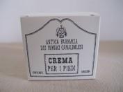 CREMA PER I PIEDI DEL MONASTERO DI CAMALDOLI-100 ML
