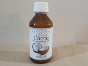 OLIO DI COCCO PURO-100 ML