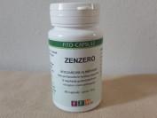 ZENZERO -60 CAPSULE