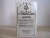 TISANA DEL MONASTERO DI CAMALDOLI LASSATIVA ALLA GRAMIGNA-100 GR