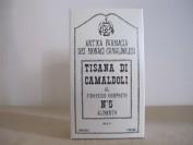 TISANA DEL MONASTERO DI CAMALDOLI DIGESTIVA AL FINOCCHIO-100 GR